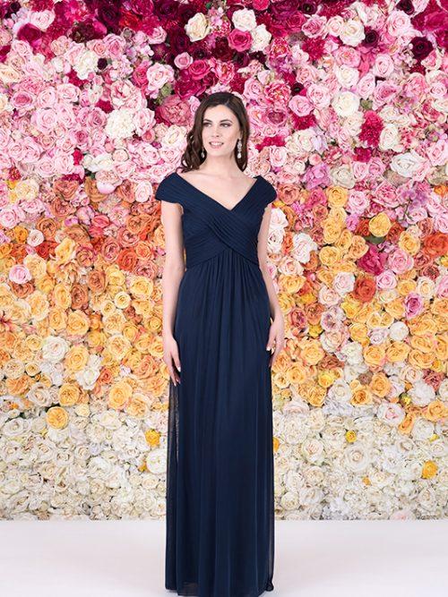 1551_Navy_Allure_Brides_Maids_Dress