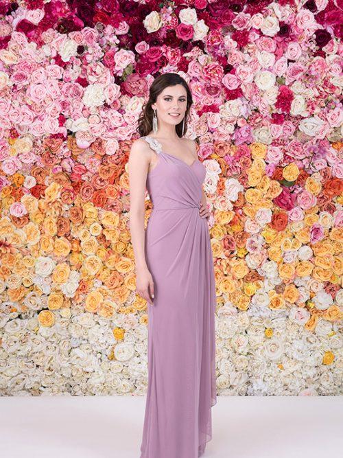 1553_Mauve_Allure_Brides_Maids_Dress