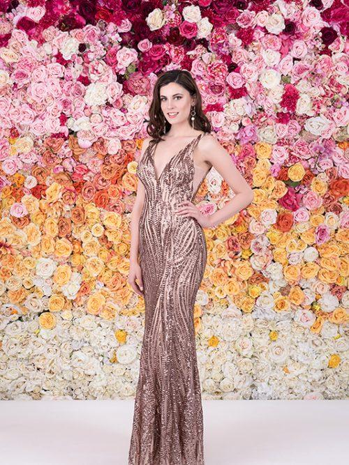 Kylie_RoseGoldBeige_Allure_Brides_Maids_Dress