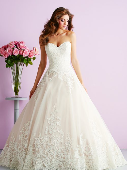 2701_Allure_Romace_Bridal_Gown