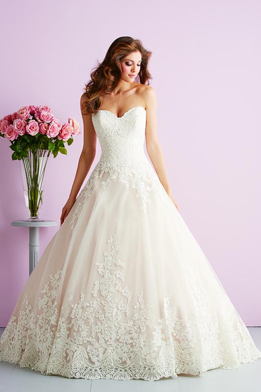 2701_Allure_Romace_Bridal_Gown
