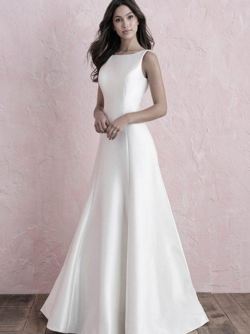 3256 Allure Romance Bridal Gown