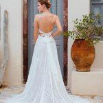 F160 Amelia Wilderly Bride Wedding Dress