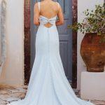 F174 Penelope Wilderly Bride Wedding Dress