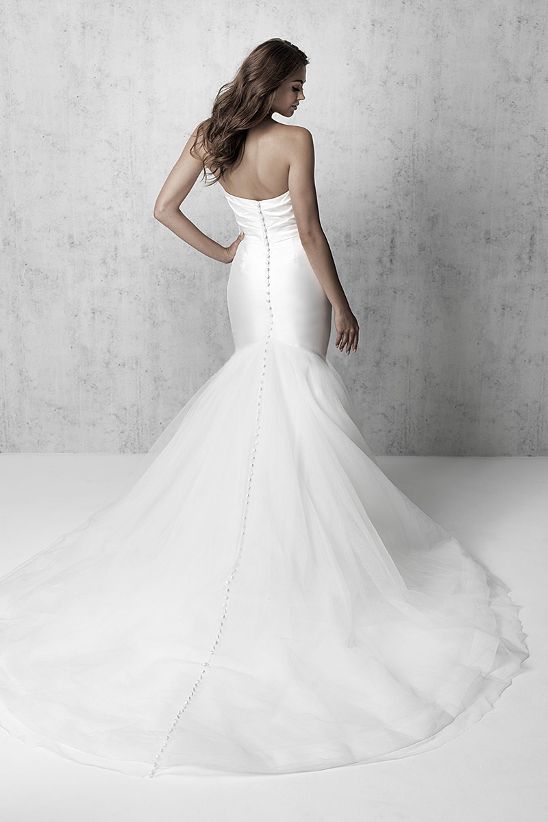 Madions-James-MJ624ad_strapless-fit-and-flare