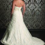 W311_Allure_Women_Bridal_Gown