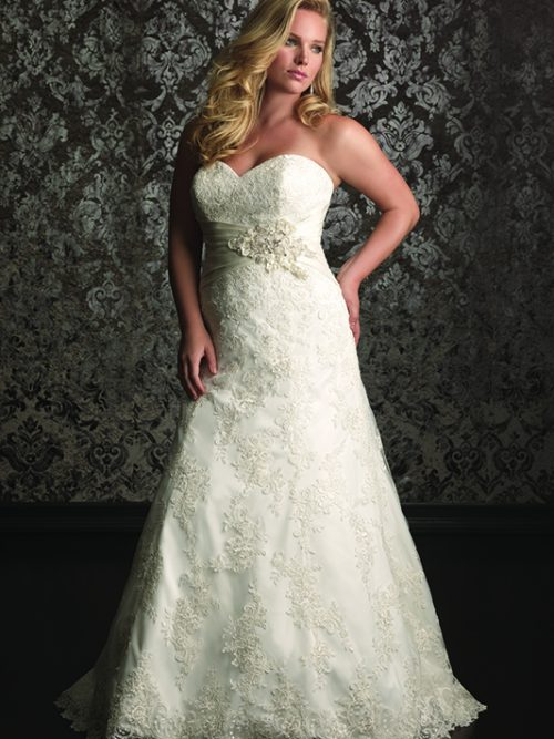 W311_Allure_Women_Bridal_Gown