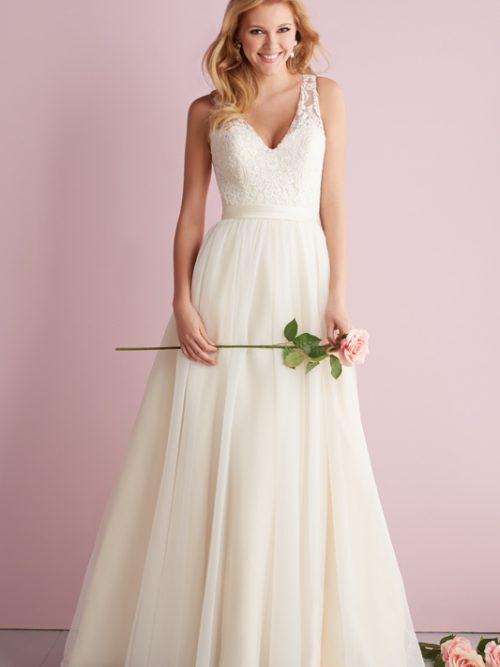 bridal-gowns_allure-romance_2716